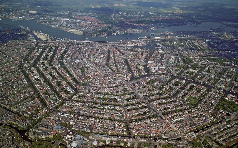 Amsterdam_photo-city1