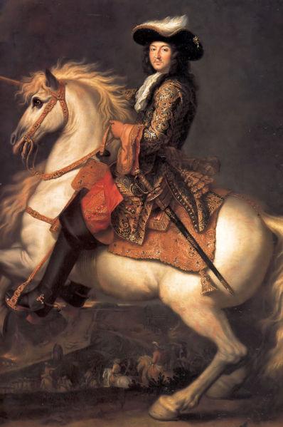 Lodewijk_XIV